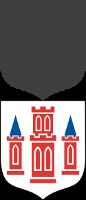 Gmina Gostyń