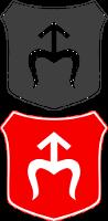 Gmina Opoczno